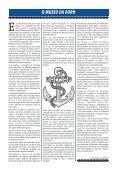 BOLETIM INFORMATIVO - Reserva Naval - Page 6