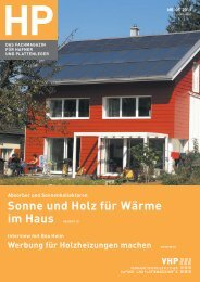 HP Nr. 05/2011 (pdf) - VHP
