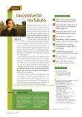 Diálogo 53 (3333 kb) - Souza Cruz - Page 2