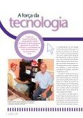 Diálogo 53 (3333 kb) - Souza Cruz - Page 4