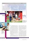 Diálogo 53 (3333 kb) - Souza Cruz - Page 5