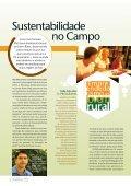 Diálogo 53 (3333 kb) - Souza Cruz - Page 6
