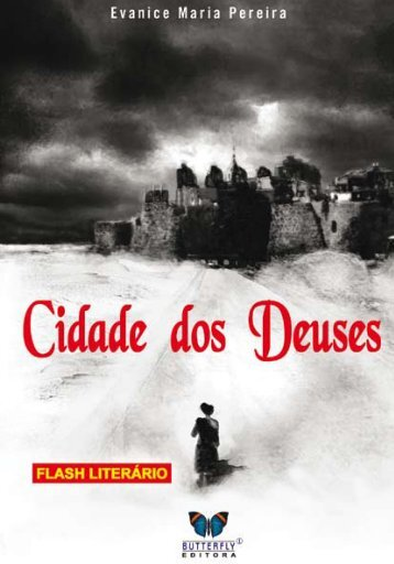 Untitled - Livraria Martins Fontes