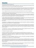 PARECER/PGFN/CRJ/Nº 2195/2003 - Deloitte Touche Tohmatsu - Page 2