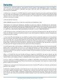 PARECER/PGFN/CRJ/Nº 2195/2003 - Deloitte Touche Tohmatsu - Page 3