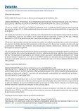 PARECER/PGFN/CRJ/Nº 2195/2003 - Deloitte Touche Tohmatsu - Page 4