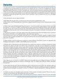 PARECER/PGFN/CRJ/Nº 2195/2003 - Deloitte Touche Tohmatsu - Page 5