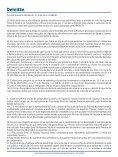 PARECER/PGFN/CRJ/Nº 2195/2003 - Deloitte Touche Tohmatsu - Page 6