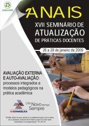 ATUALIZAÇÃO - Index of