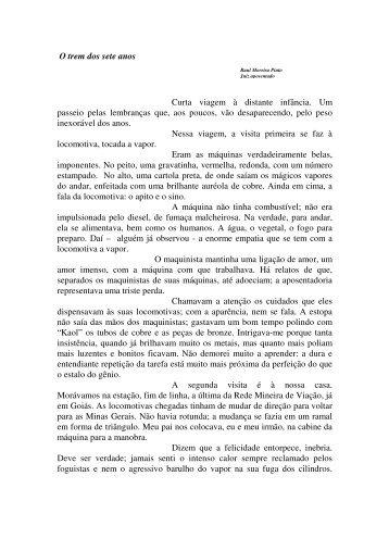 Leia aqui - Amatra 3