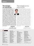 Revista #158 - Linha Direta - Page 2