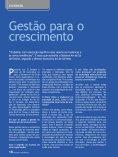 Revista #158 - Linha Direta - Page 3