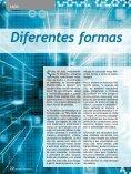 Revista #158 - Linha Direta - Page 5