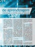 Revista #158 - Linha Direta - Page 6