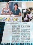 Revista #158 - Linha Direta - Page 7