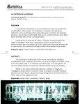 Untitled - Saber ULA - Page 4
