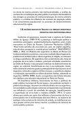 Institucionalização do ensino primário público na atual ... - UTP - Page 3