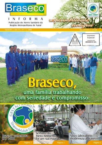 Baixar - Braseco S/A