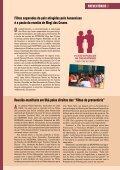 jornal do morhan nº51 - Page 3