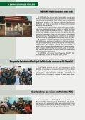 jornal do morhan nº51 - Page 4