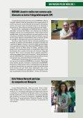 jornal do morhan nº51 - Page 5