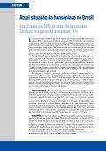 jornal do morhan nº51 - Page 6