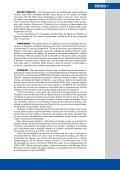 jornal do morhan nº51 - Page 7