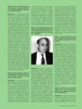 Biotecnologia e Biossegurança - Page 2