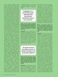 Biotecnologia e Biossegurança - Page 3