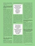 Biotecnologia e Biossegurança - Page 4