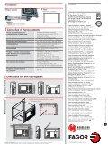 Visualizador Innova 40i, com tela TFT colorida e com as ... - Page 5