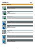 Fasshandling - Umwelttechnik Stenzel GmbH - Seite 7