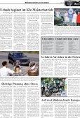 finden Sie weitere Informationen des Kraftfahrzeug-Gewerbes zum ... - Seite 3