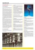 VADEMECUM 144 WEINGLASSERIEN 147 Spiegelau 147 Schott ... - Page 3