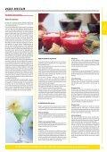 VADEMECUM 144 WEINGLASSERIEN 147 Spiegelau 147 Schott ... - Page 4