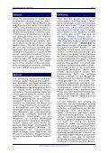 Pharmazeutische Bedenken und Arzneimittelsicherheit Tobias ... - Seite 3