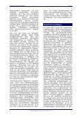 Pharmazeutische Bedenken und Arzneimittelsicherheit Tobias ... - Seite 4