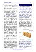 Pharmazeutische Bedenken und Arzneimittelsicherheit Tobias ... - Seite 5
