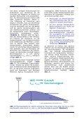 Pharmazeutische Bedenken und Arzneimittelsicherheit Tobias ... - Seite 7