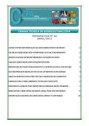Nº 66 - Portal Conselhos MG