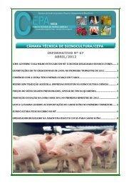 Nº 67 - Portal Conselhos MG