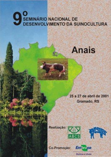 An0104 - Embrapa