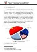 SuinoCultura Prognostico - 2013 - publicacao - Secretaria da ... - Page 2