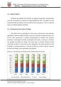 SuinoCultura Prognostico - 2013 - publicacao - Secretaria da ... - Page 6