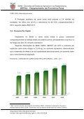 SuinoCultura Prognostico - 2013 - publicacao - Secretaria da ... - Page 7