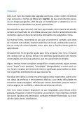 Os Valores de Deus - Igor Oliveira Ferreira - Page 5