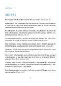 Os Valores de Deus - Igor Oliveira Ferreira - Page 7