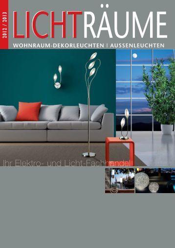 lichtjahr 2016 innen und aussen. Black Bedroom Furniture Sets. Home Design Ideas