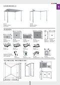 d i e k u n s t erfolgreich zu präsentieren - Vario-Display AG - Page 5