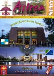 Untitled - Site Oficial do Supremo Conselho do Grau 33
